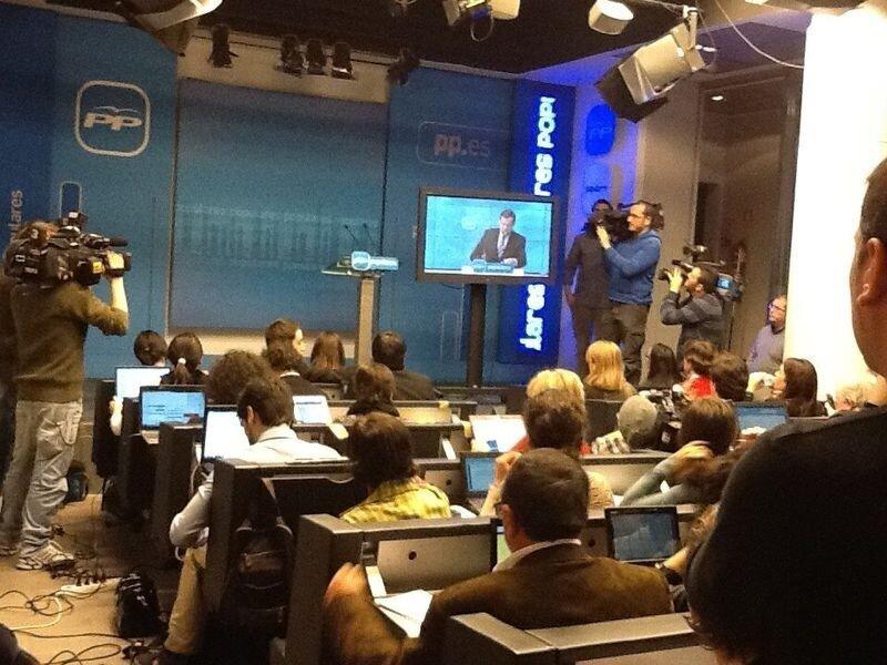 2013_02_02_Rajoy_press_conference