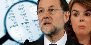 2425_Spain_transparency_2_300x150