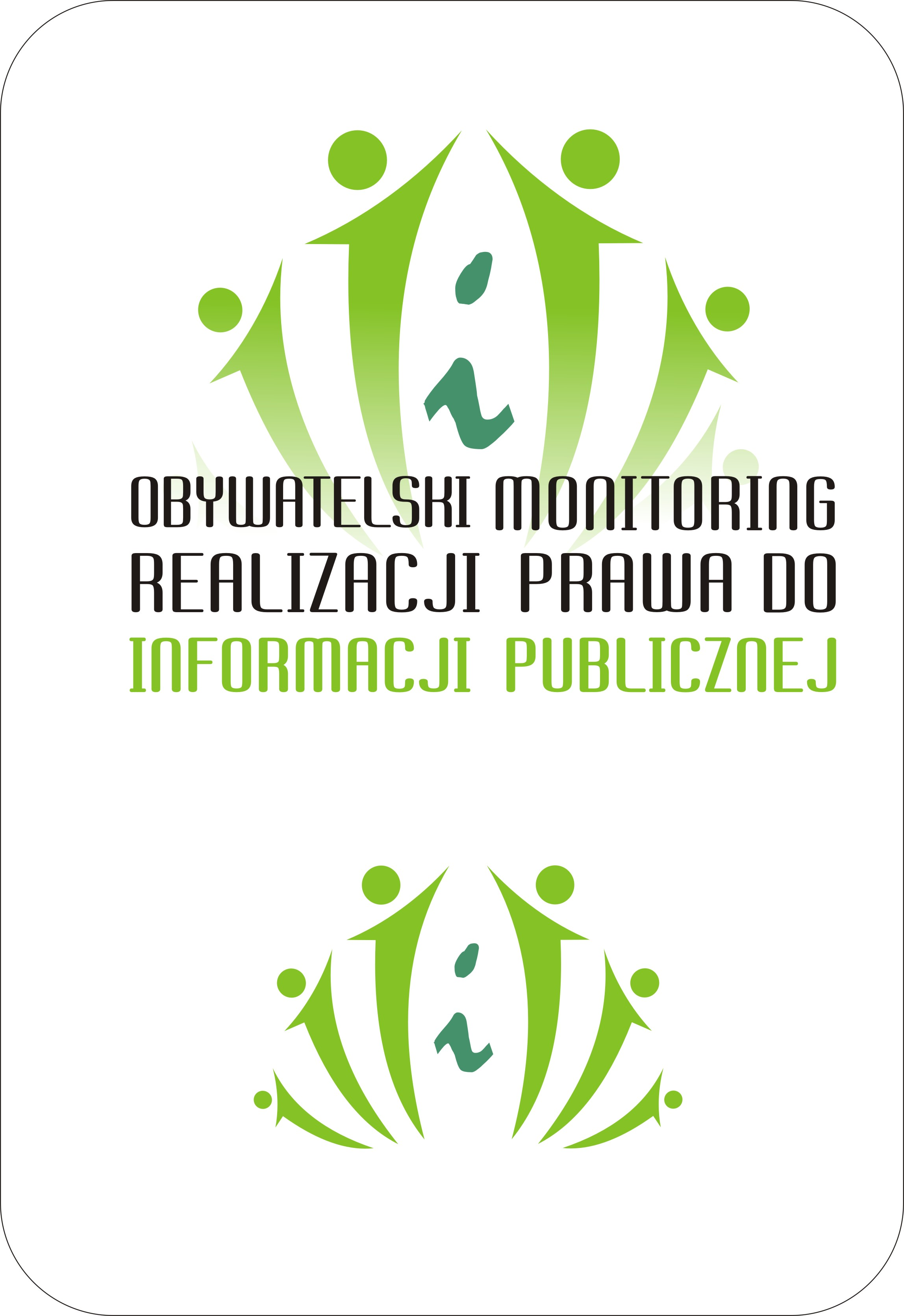 logo_oficjalne_OMRPDIP_CMYK