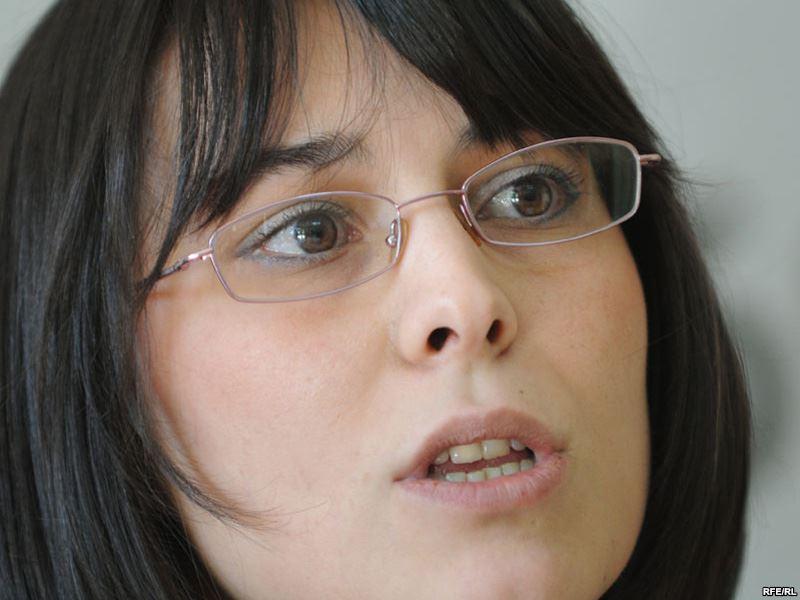 vanjacalovic