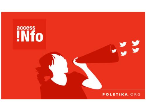 Valoraciones de programas electorales en colaboración con Poletika