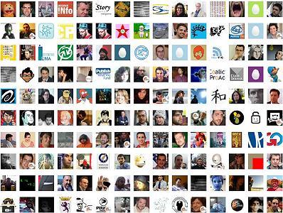 Access-Info-Europe-Twitter-Campaign_application-pdf_Objeto_1299837663801