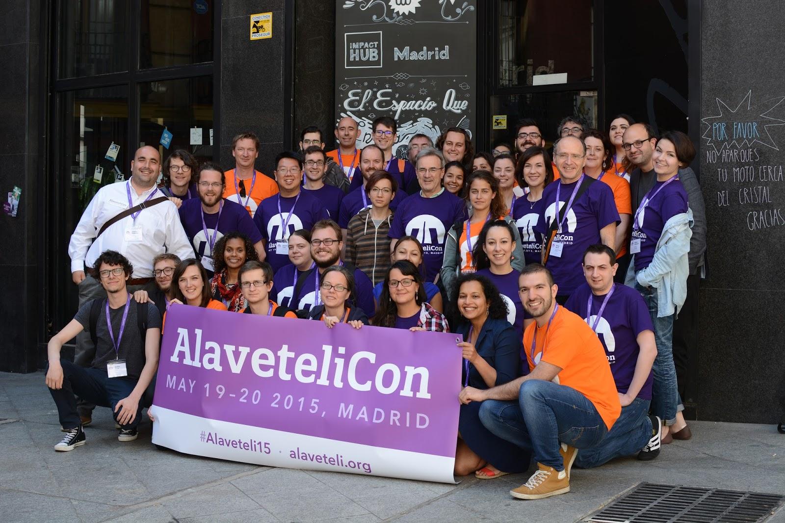 Alavateli_Con_group