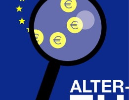 Alter-EU-small