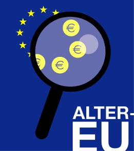 Alter-EU-small