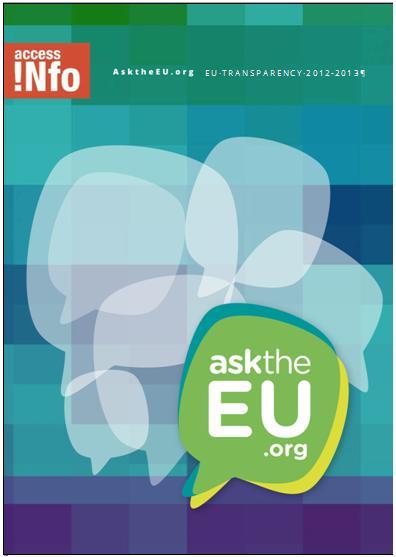 AsktheEU.org-cover
