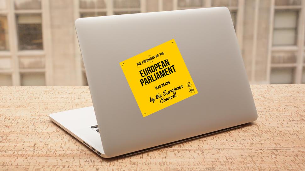 Council_Minutes_sticker_laptop