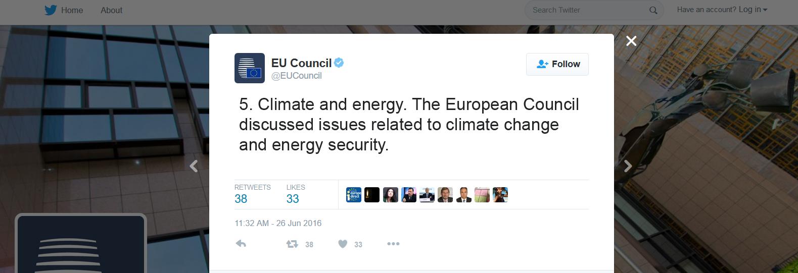 Council_Minutes_tweet