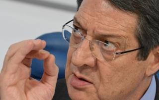 Cyprus_president