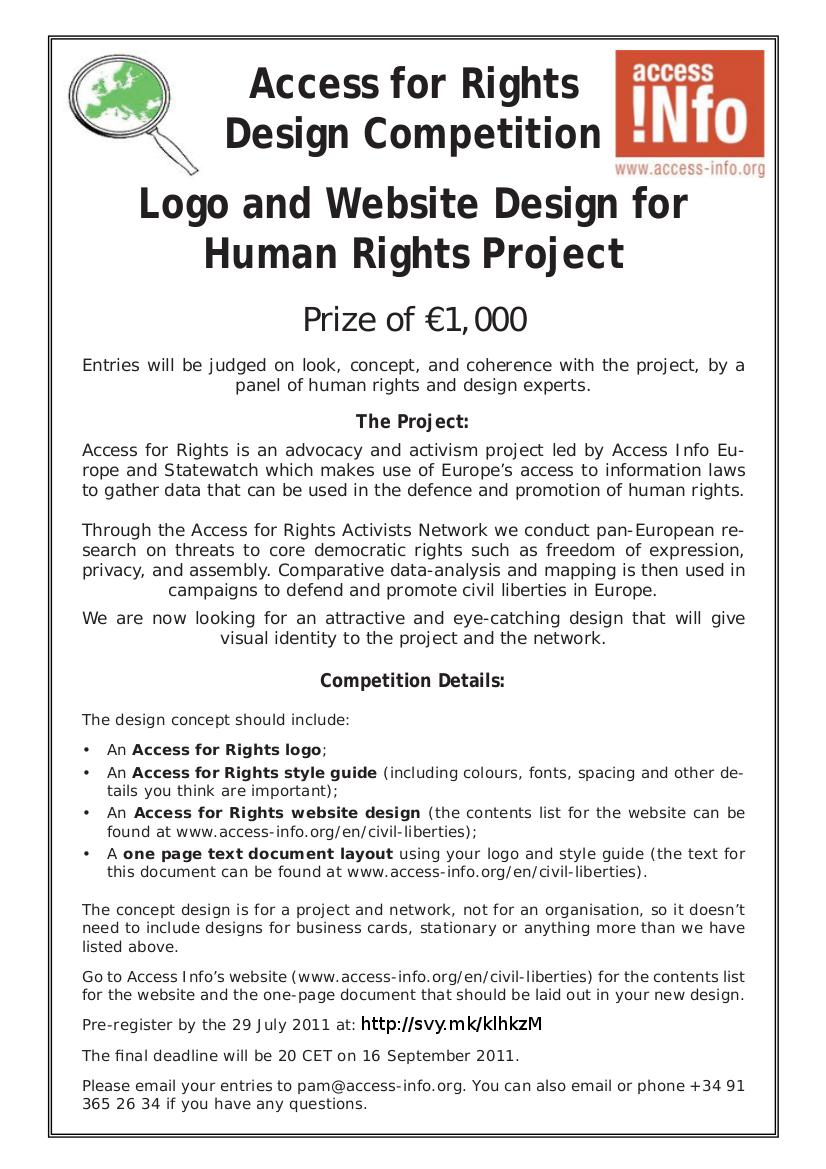 Design_Competition_poster_updated_as_image