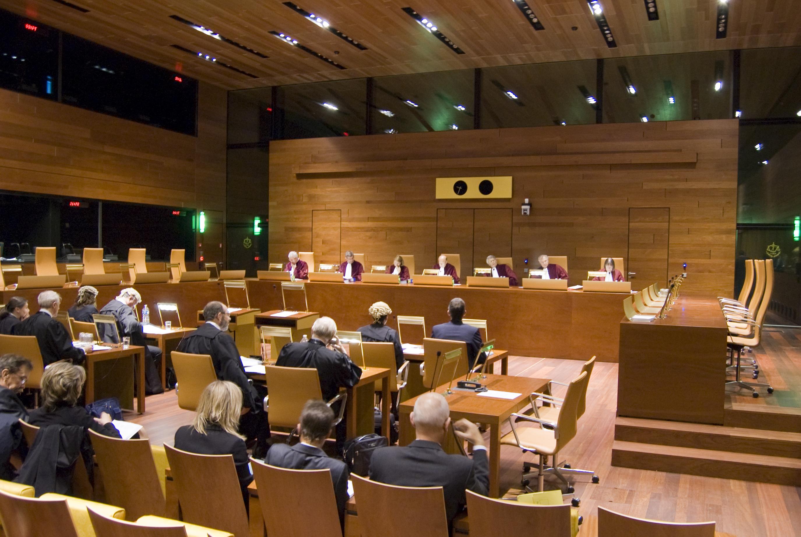 ECJ_court_5_judges