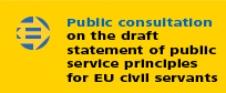 EO-public-consultation-2011_EN