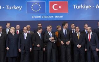 EU_Turkey_Deal
