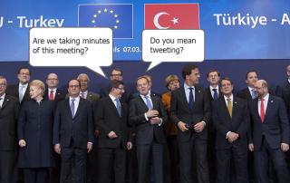 EU_Turkey_Deal_Minutes