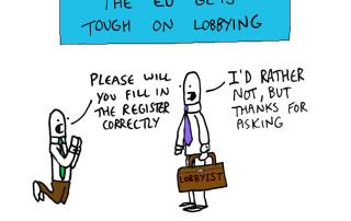 eu_lobbying_tough_cartoon