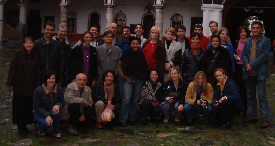 FOIAnet_founding_group