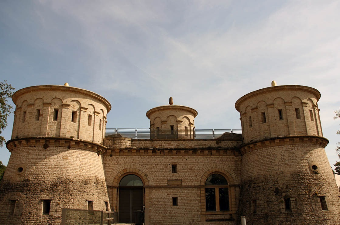 Fort_Thungen-Luxembourg_city-hd-1