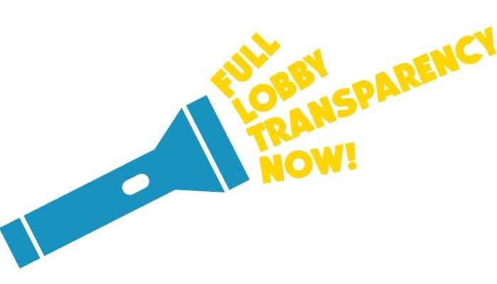 FullLobbyTransparencyNow!_logo_AlterEU_site