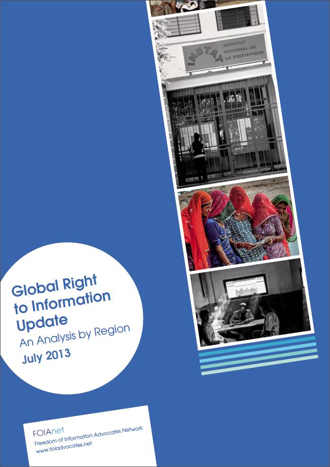 Global_RTI_Update