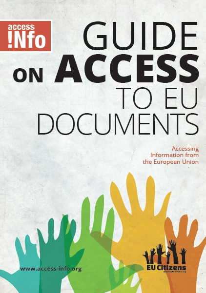 Guide_Access_EUDocs_Cover
