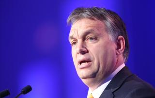 Hungary_Orban