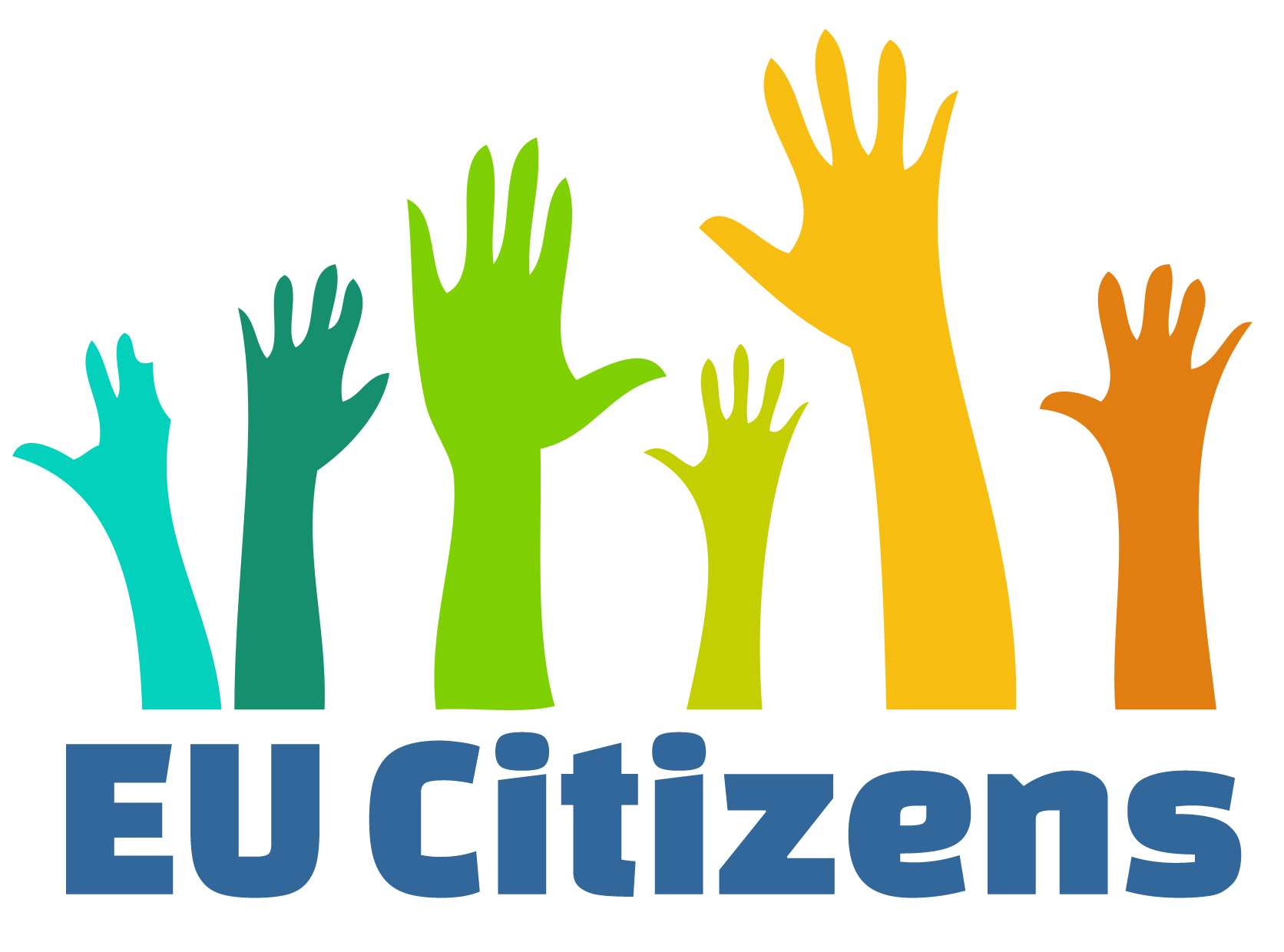 eu citizenship Who is an eu citizen and his family member česky  a family member of an eu citizen is a family member of a citizen of any of the states mentioned above, who is a.