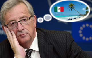 Junckertomex