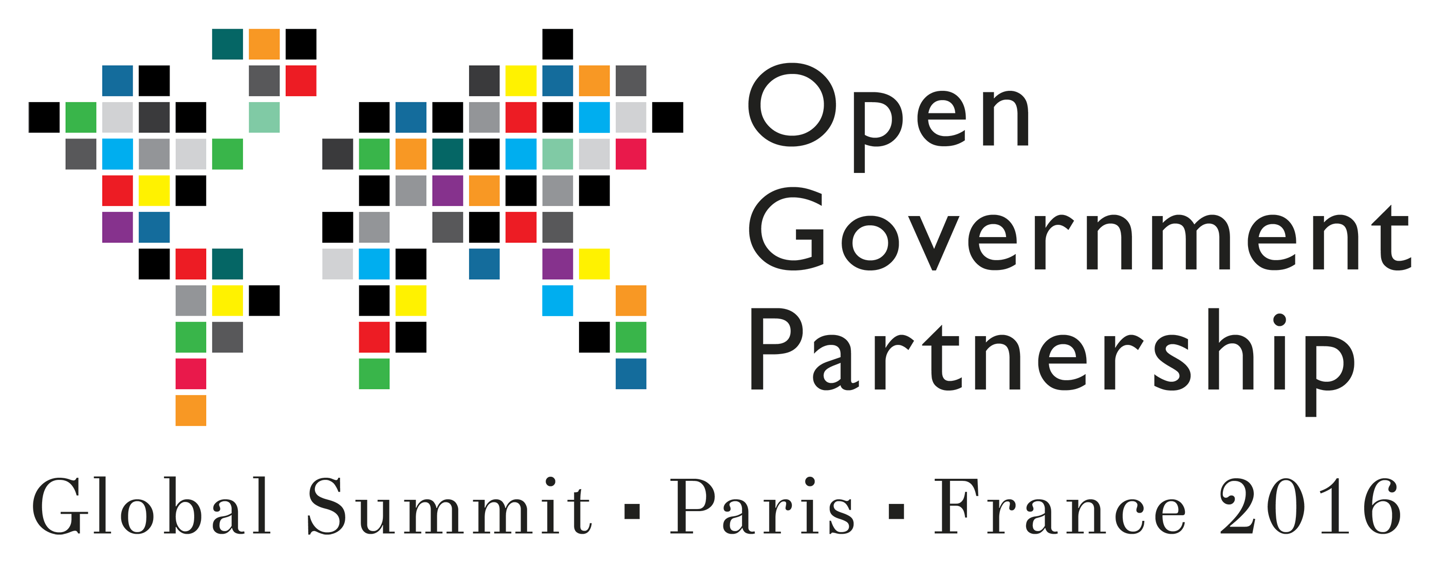 Civil society calls on Spanish Government to be open about the Open Government Partnership – again!
