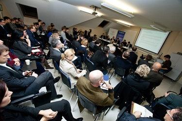 Lituania_Nuclear_Transparency_Debate