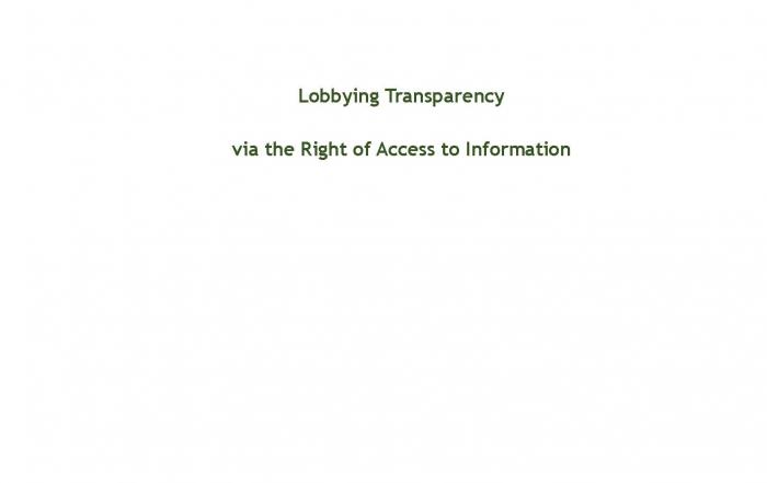 Lobby_Transparency_via_RTI_26_June_2015_Page_01