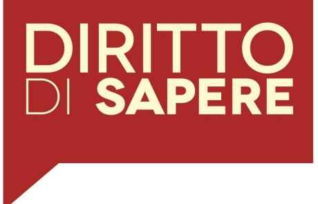Logo_Diritto_Di_Sapere