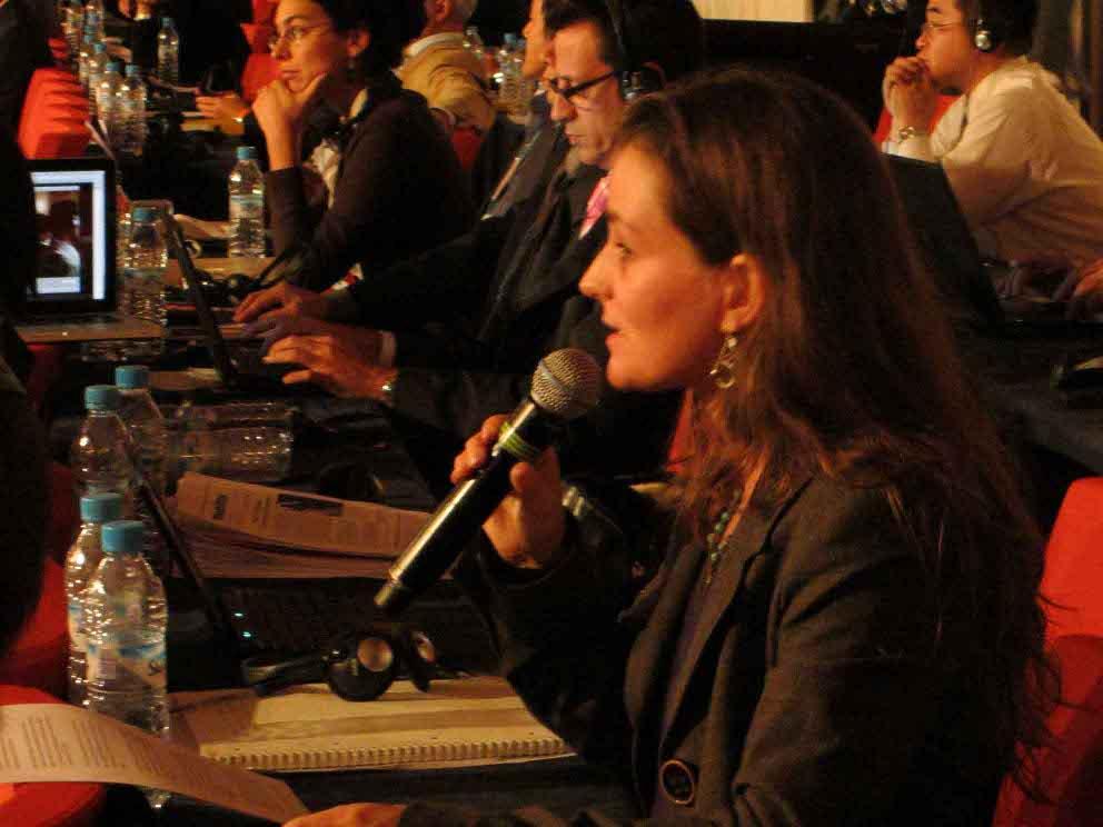 Lydia_speaking_UNCAC
