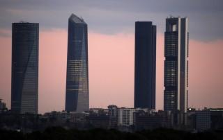Madrid_Cuatro_Torres_Business_Area