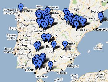 Mapa_de_los_ensayos_experimentales