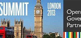 OGP_london_summit_13