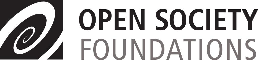OSF_logo_RGB