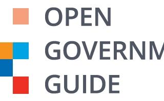 OpenGovGuide_logo