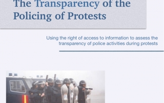 Portada_Police_Protest