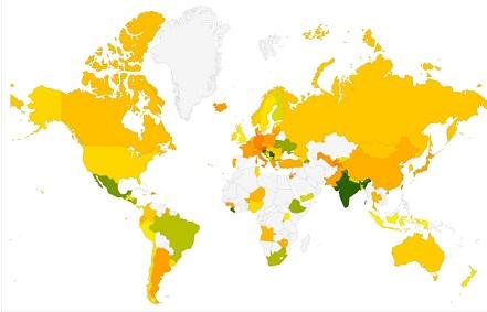 RTI_map