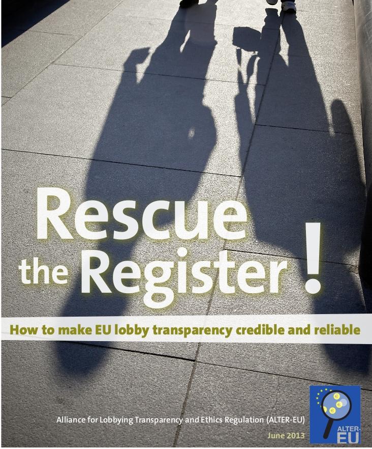 Rescue_the_register_20June13_cover