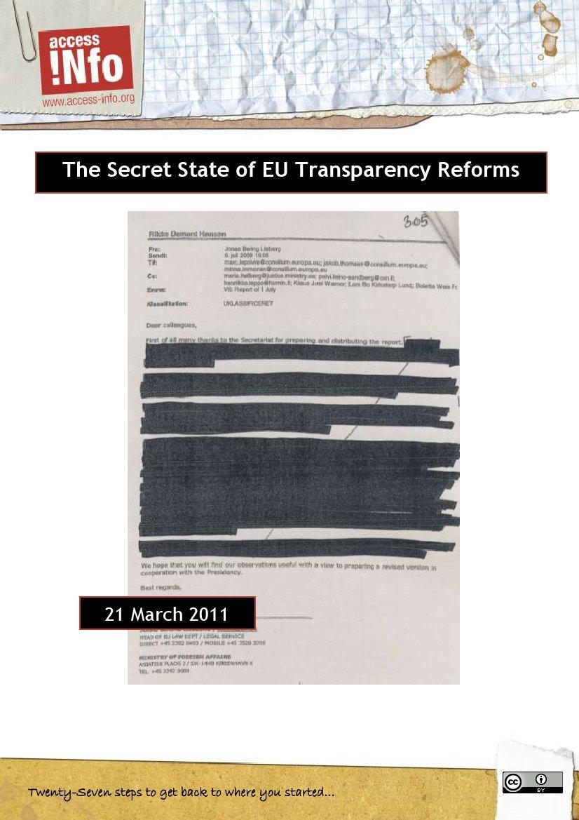 Secret_State_of_EU_Transparency_cover