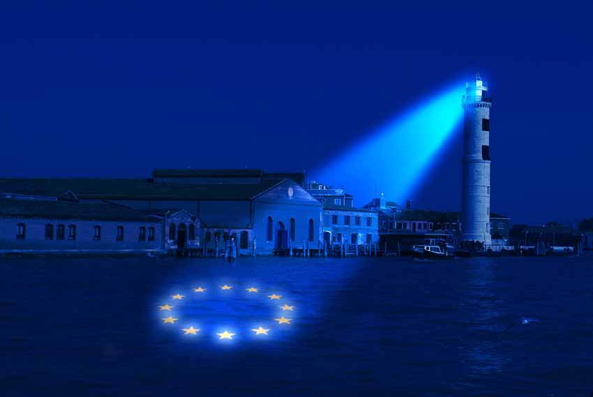 Spotlight_Europe