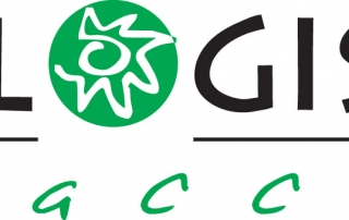 _Logo_Ecologistas