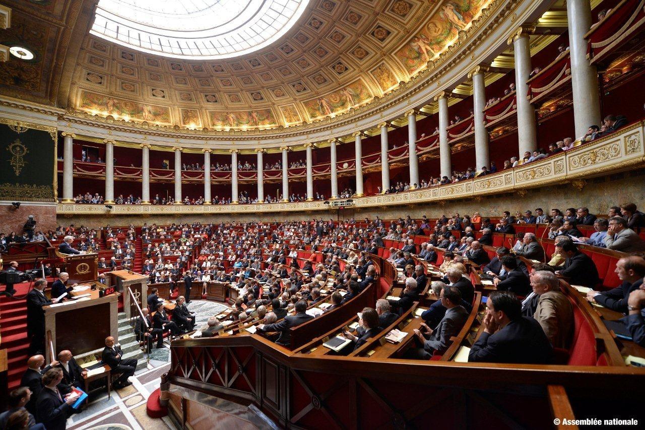 assemblee-nationale-france-jpeg