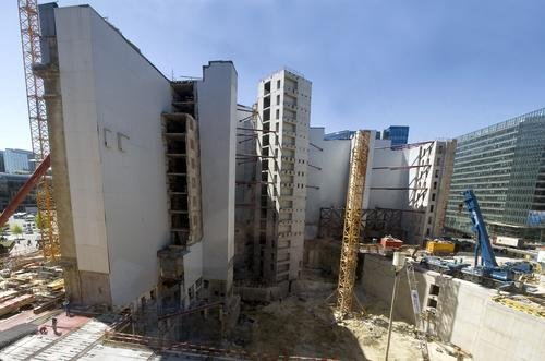 building_EU_democracy