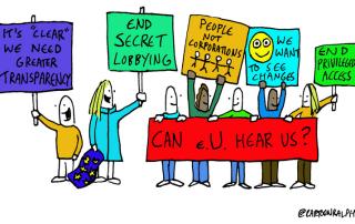 can-eu-hear-us