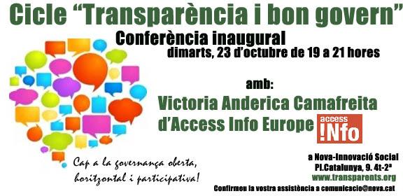 cartel_evento_Vicky