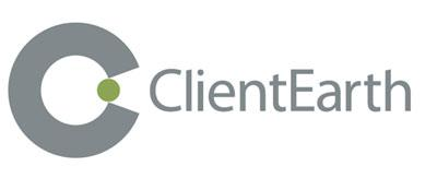 client_earth