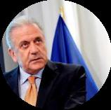 comm_avramopoulos