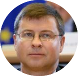 comm_dombrovskis